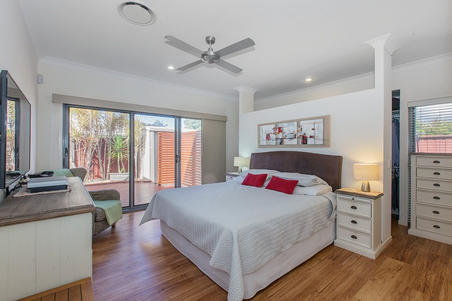 Real Estate in Coomera