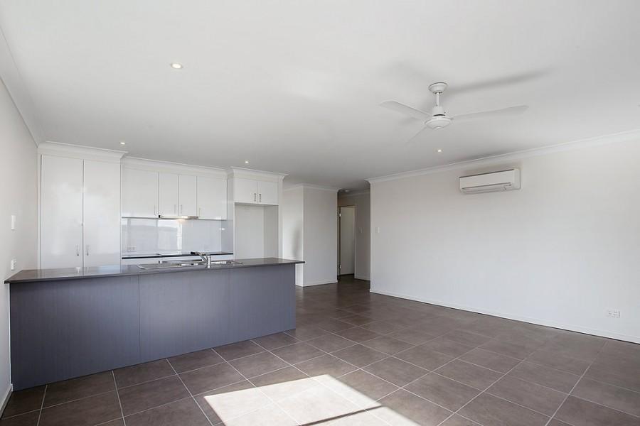Real Estate in Pimpama
