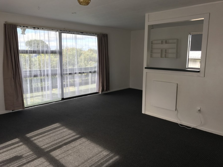 Pukehangi real estate Sold