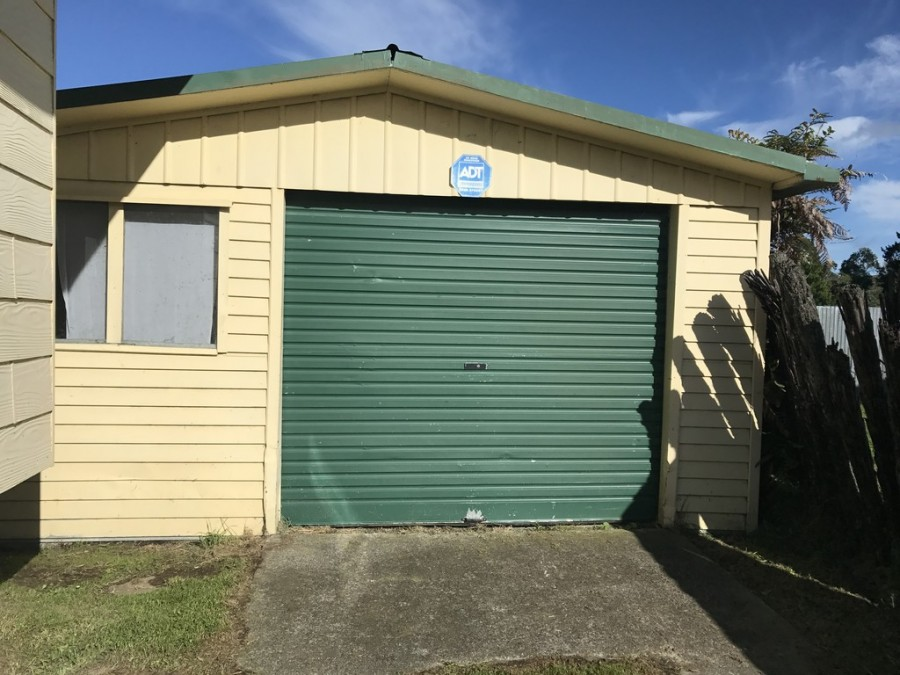 Real Estate in Pukehangi