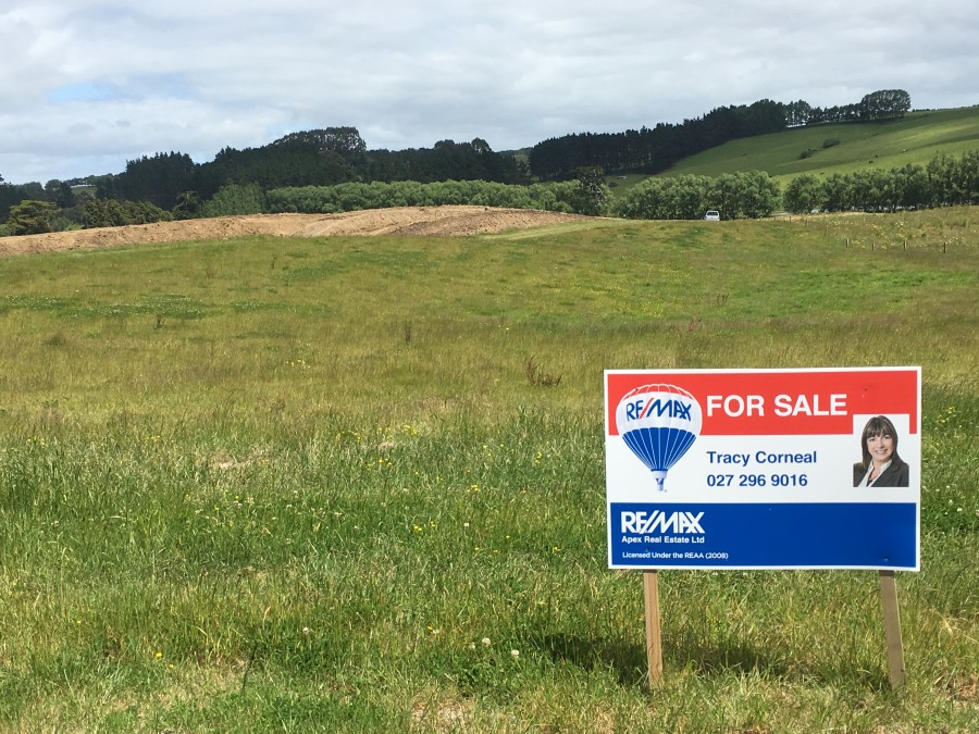 Te Kauwhata real estate For Sale
