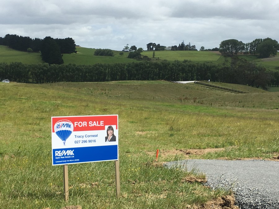 Real Estate in Te Kauwhata
