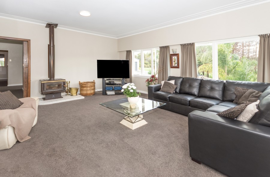 Renting A Room Clevedon