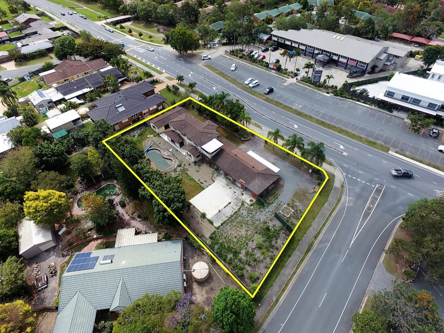 Property For Sale in Oxenford
