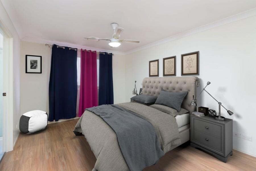 Kellyville Ridge real estate Sold