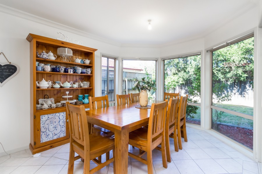 Selling your property in Rouse Hill