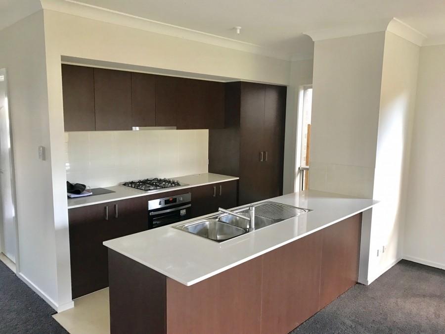 Schofields Properties For Rent