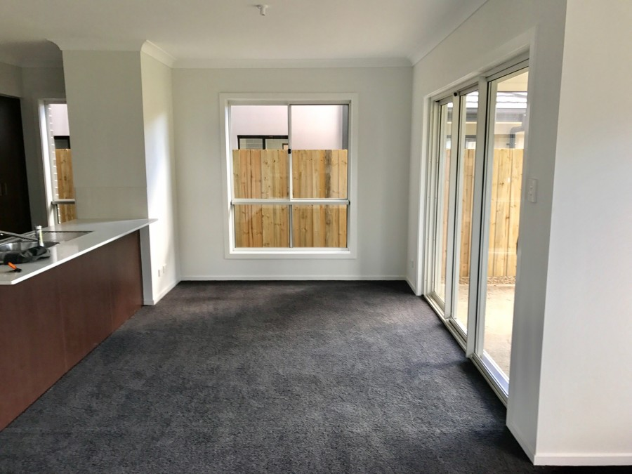 Schofields real estate For Rent