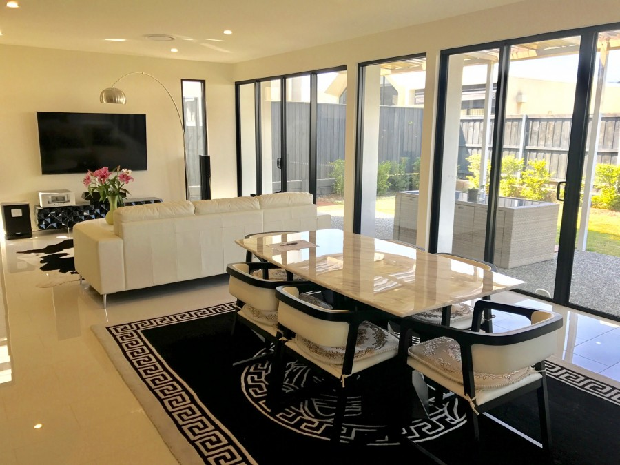 Selling your property in Kellyville