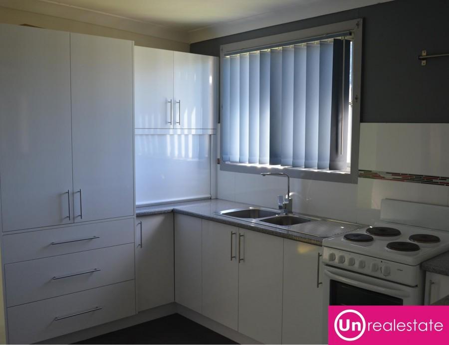 Boambee East Properties For Rent