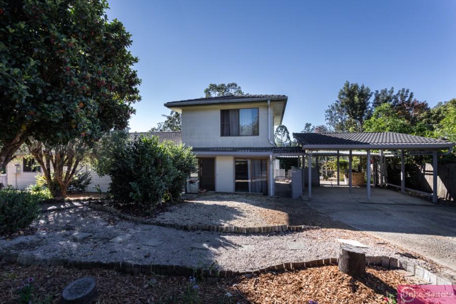 Property Sold in Nana Glen