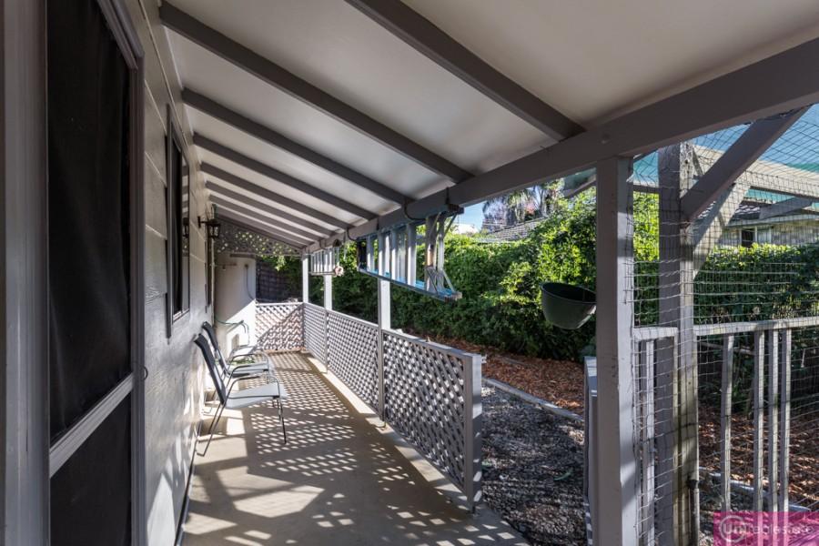 Real Estate in Nana Glen