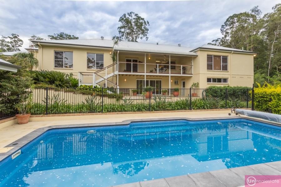 Moonee Beach Properties For Sale