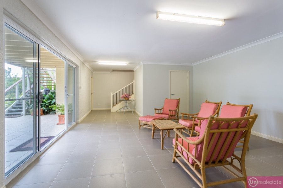 Real Estate in Moonee Beach