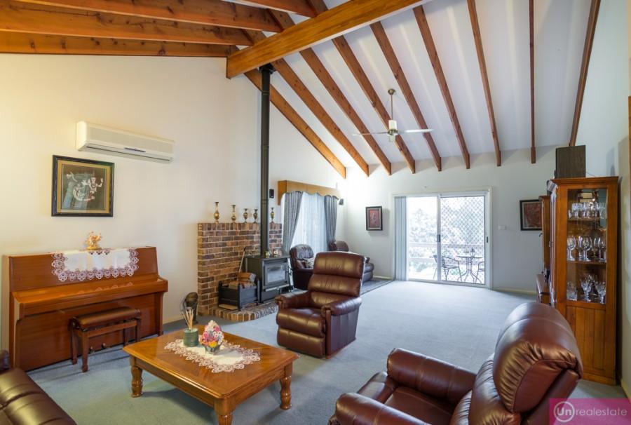 Bonville real estate For Sale