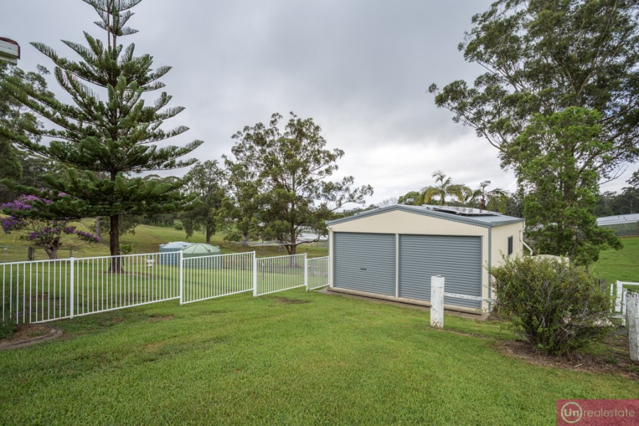 Selling your property in Bonville