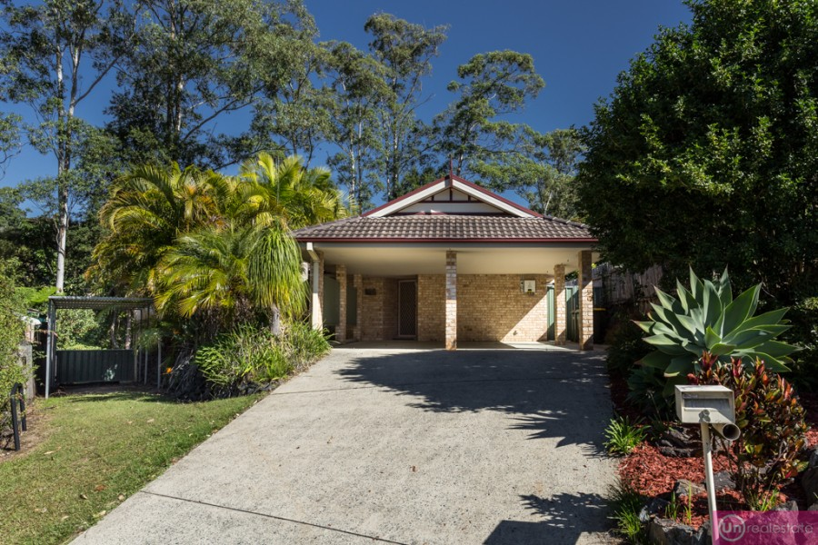Boambee East Properties For Sale
