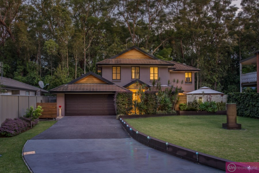 Sawtell Properties Sold