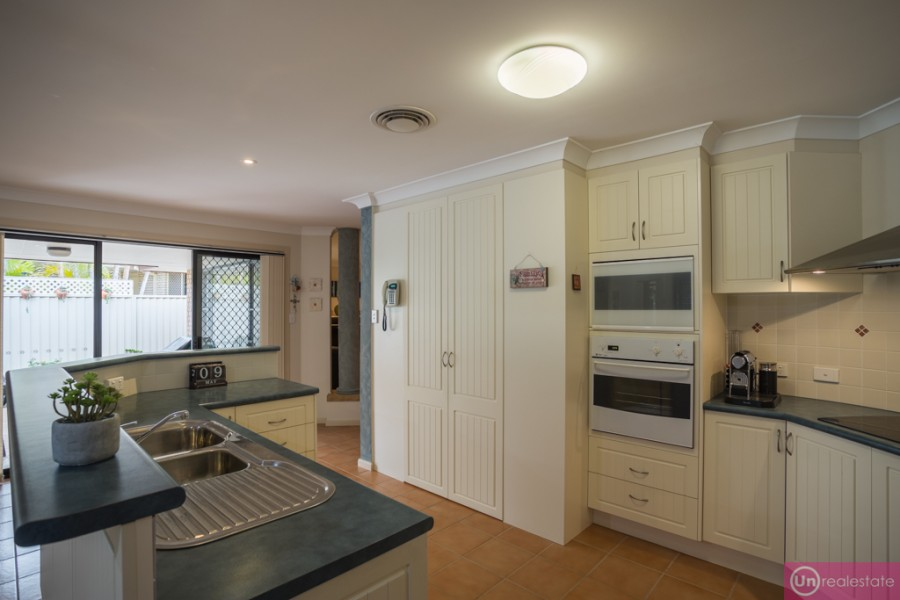 Coffs Harbour Properties For Sale
