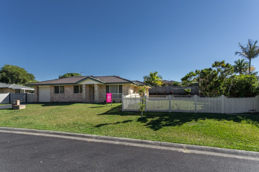Boambee East Properties Sold