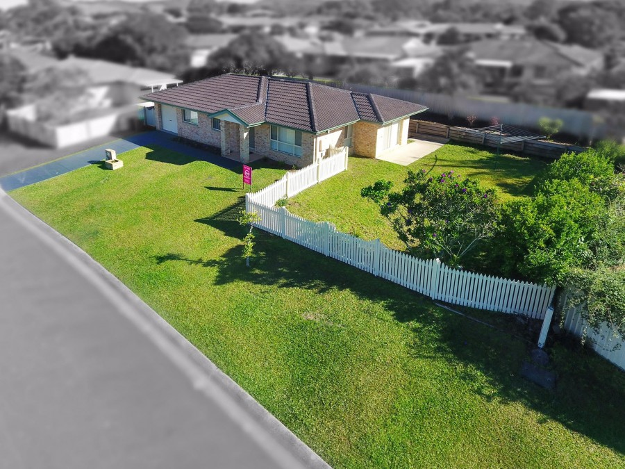 Property Sold in Boambee East