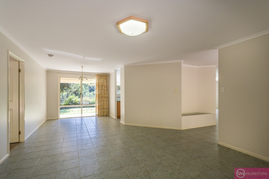Open for inspection in Repton