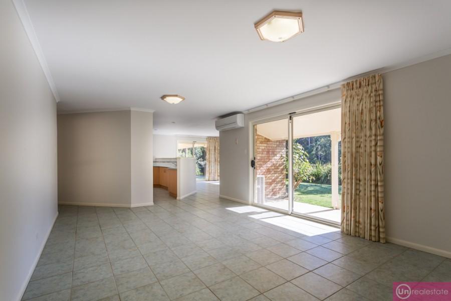 Real Estate in Repton