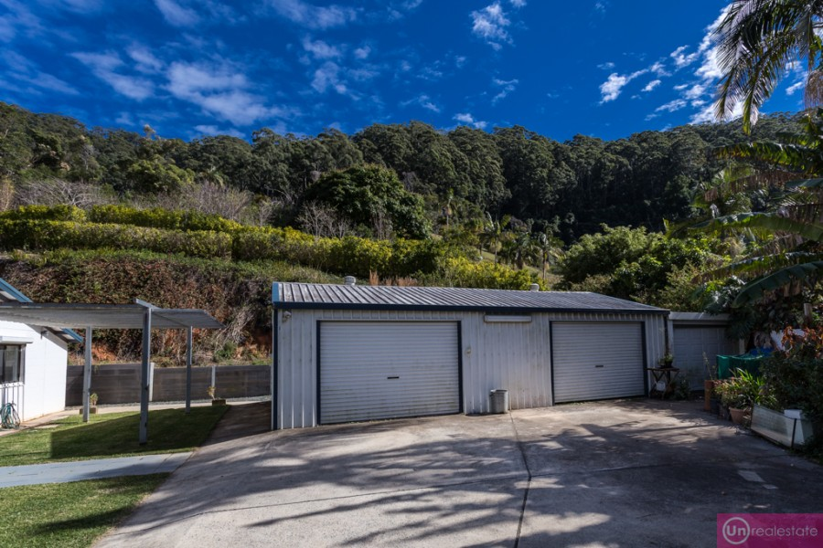 Korora real estate For Sale