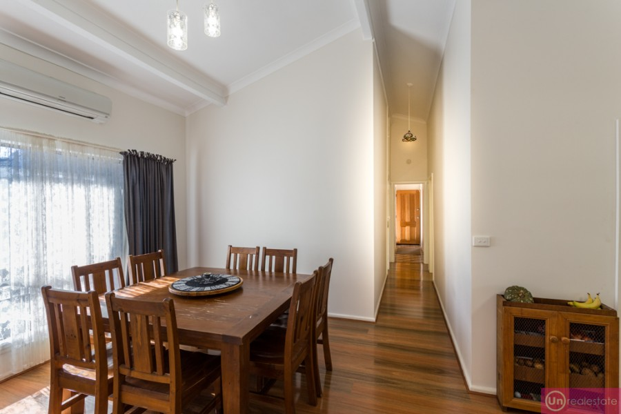 Boambee East Properties For Sale