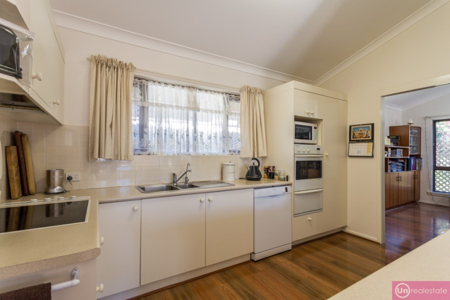 Property For Sale in Boambee East