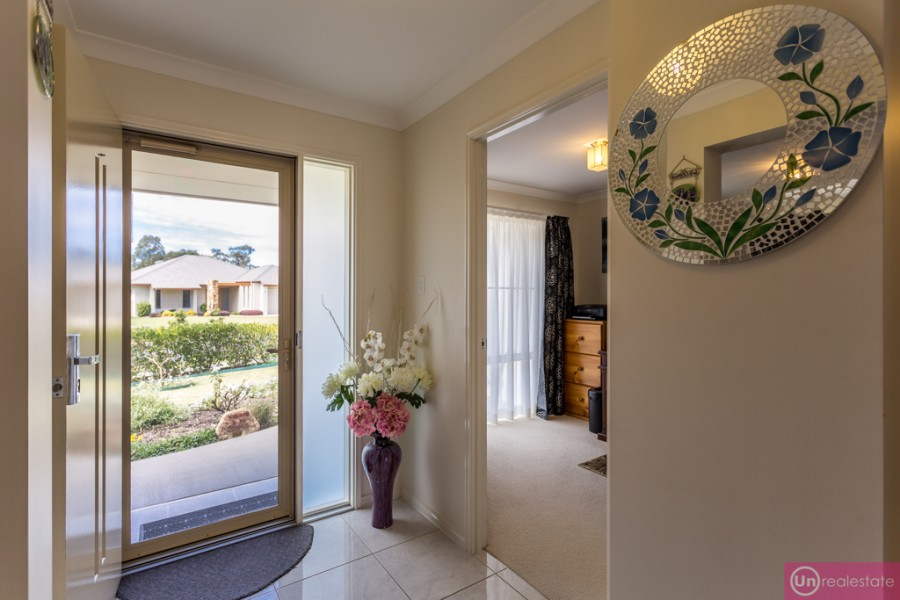 North Boambee Valley Properties For Sale