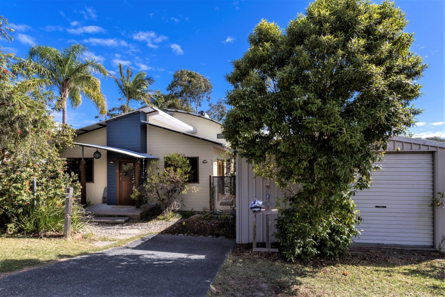 Sawtell Properties For Sale