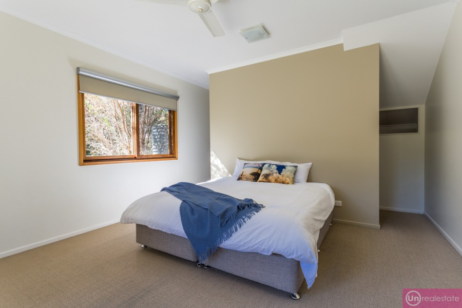 Real Estate in Sawtell