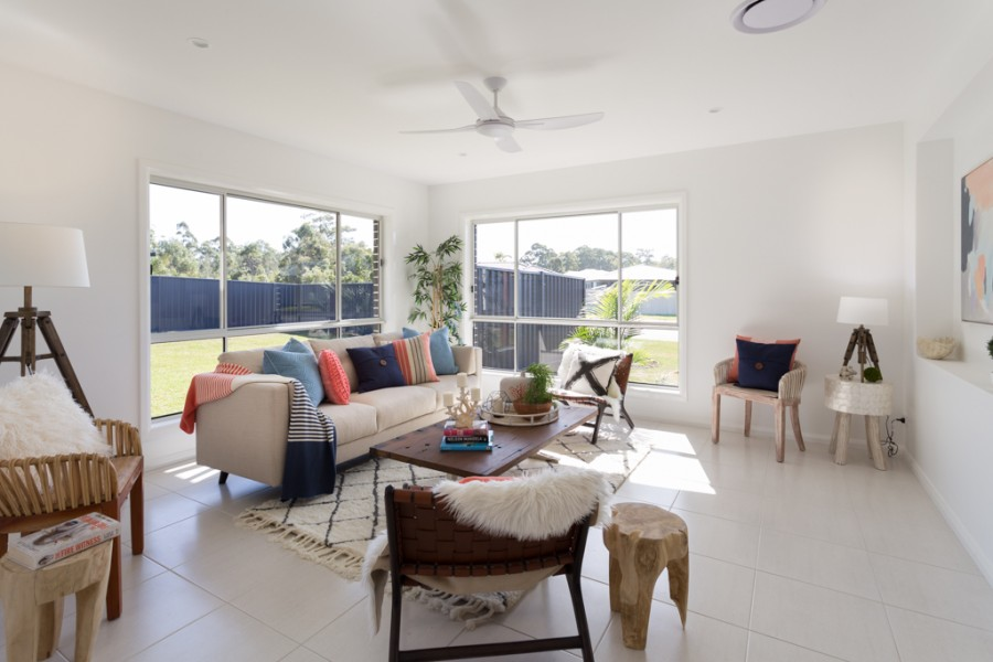 Moonee Beach real estate For Sale