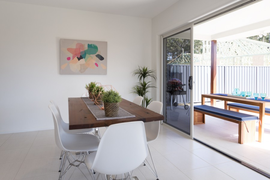 Selling your property in Moonee Beach