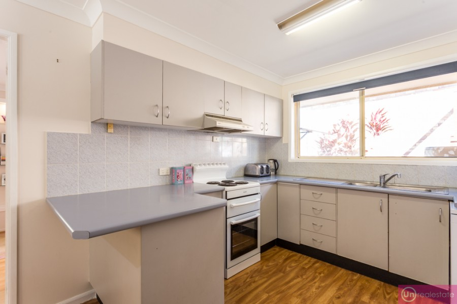 Boambee East real estate For Sale