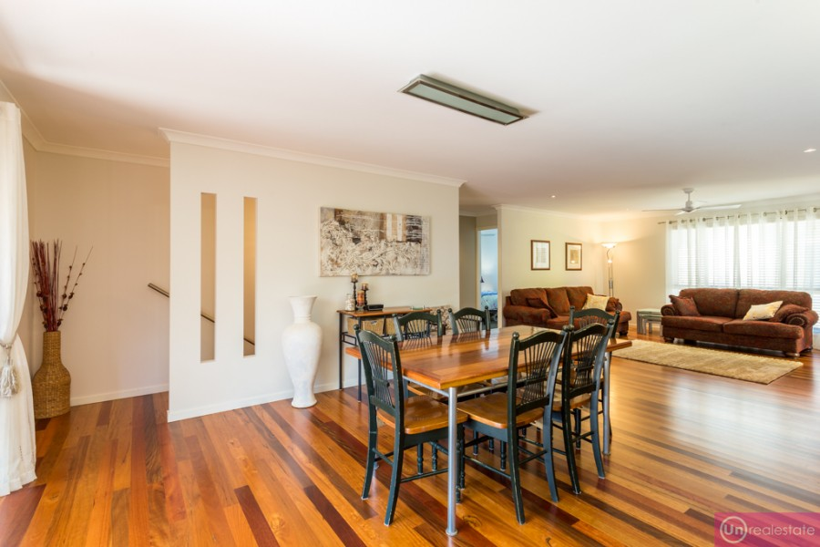 Selling your property in Boambee East
