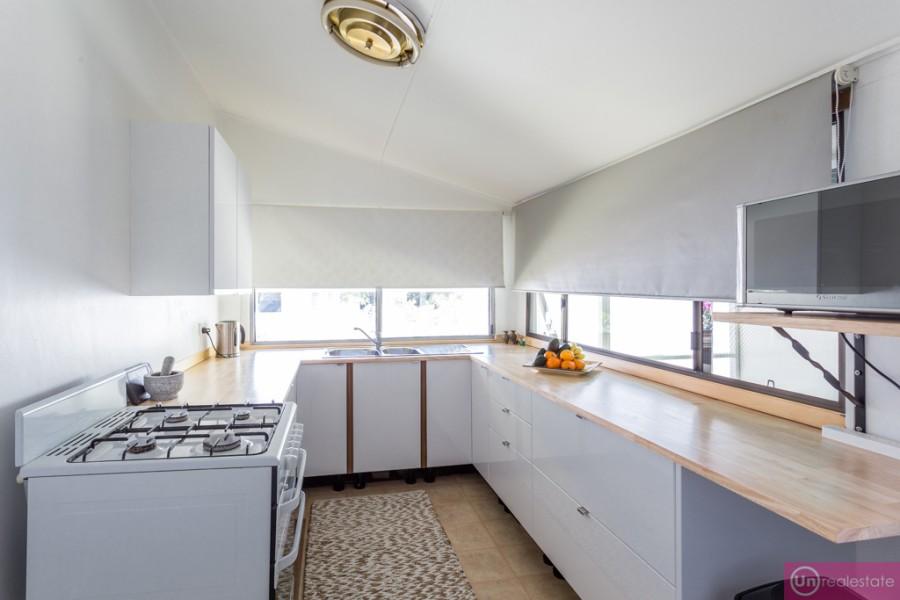 Glenreagh real estate For Sale