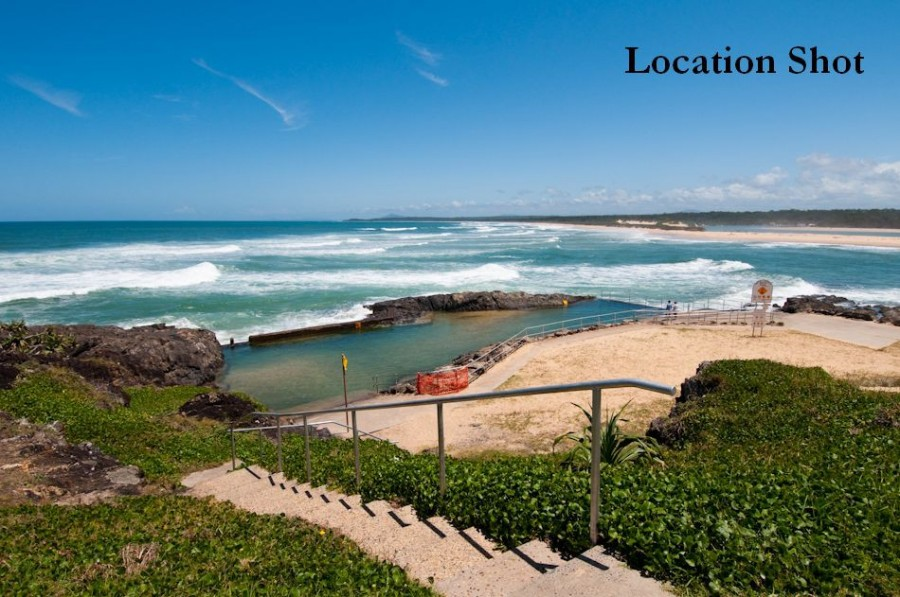 Sawtell real estate For Sale