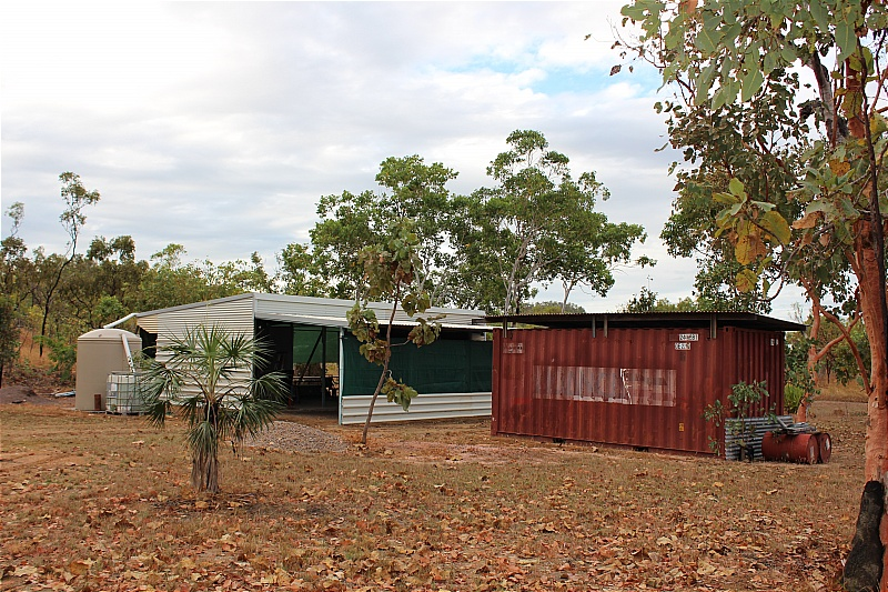 Property Sold in Adelaide River