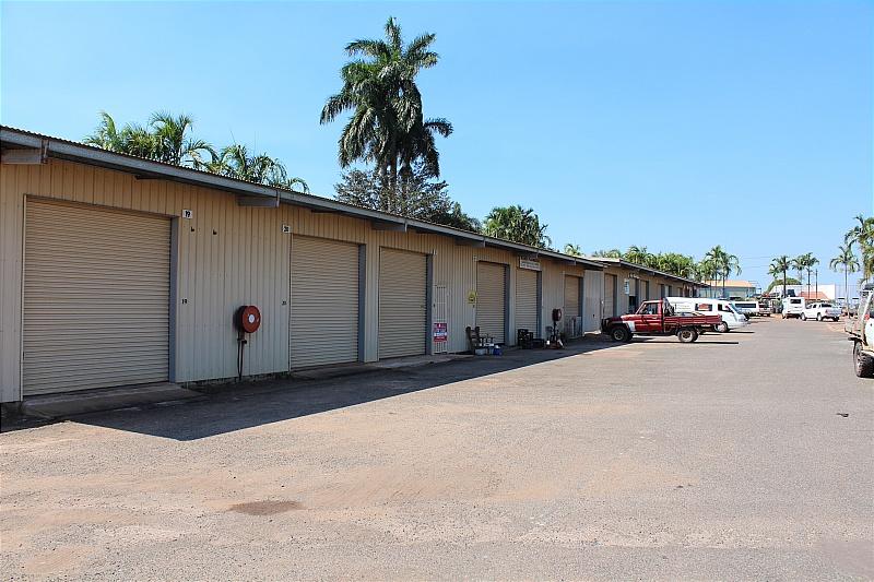 Yarrawonga Properties Sold