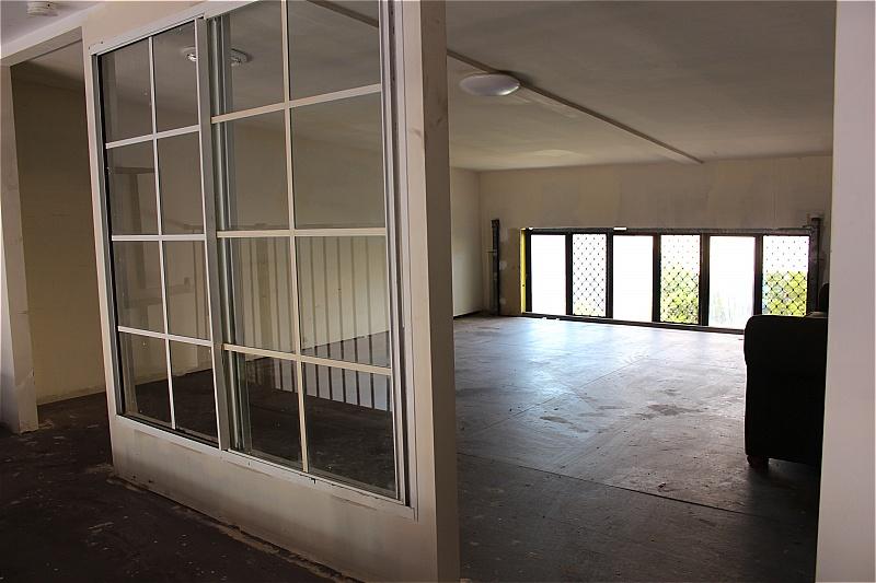 Yarrawonga real estate Sold