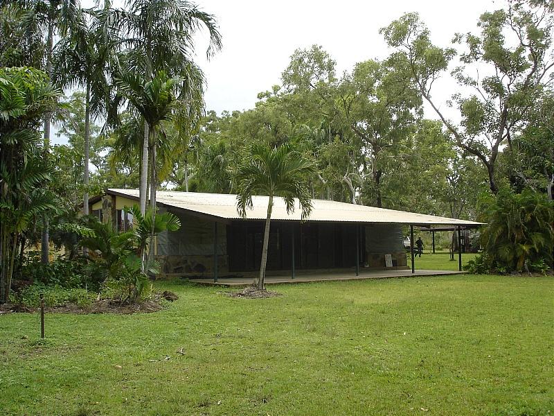 Property Sold in Darwin River