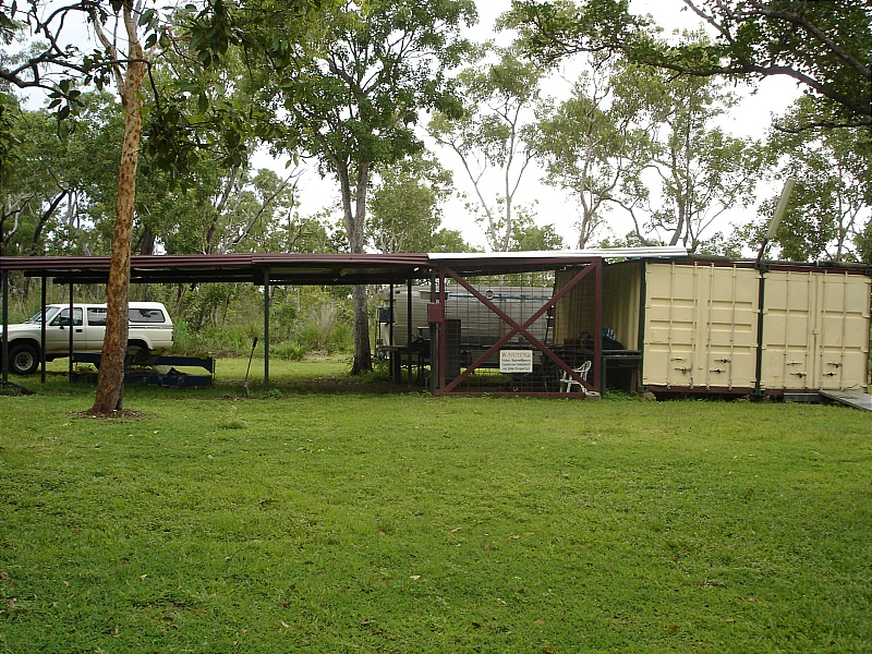 Real Estate in Darwin River