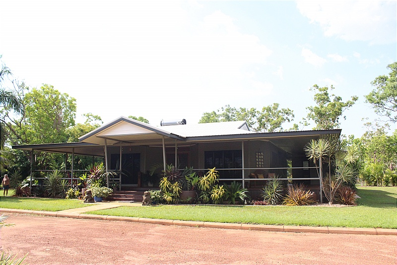 Property For Sale in Berry Springs