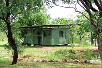 Real Estate in Katherine