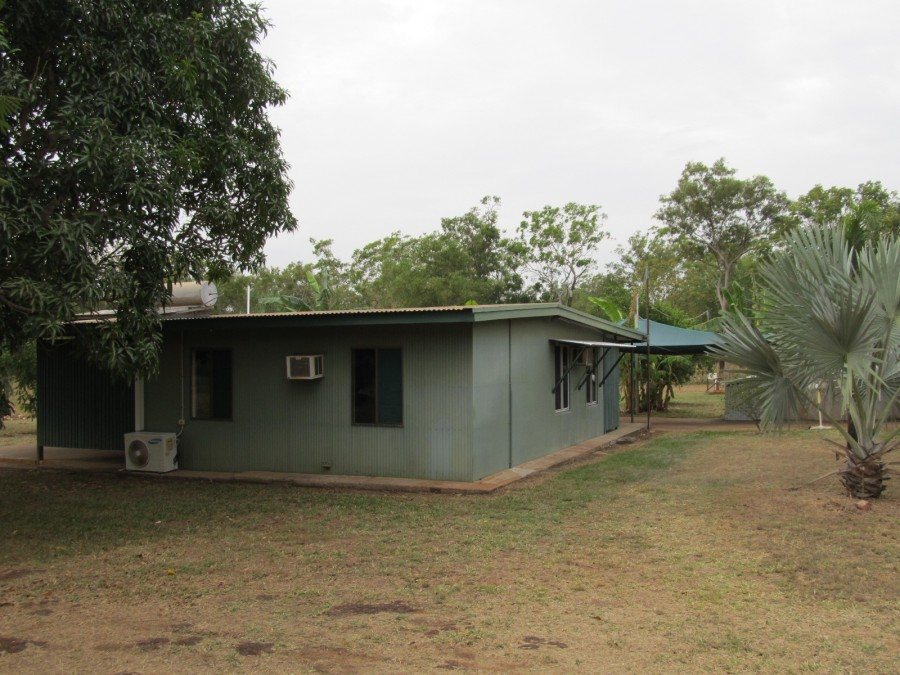 Property For Sale in Darwin River