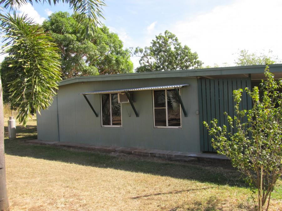 Darwin River Properties For Sale