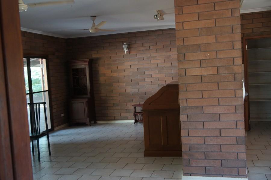 Real Estate in Noonamah