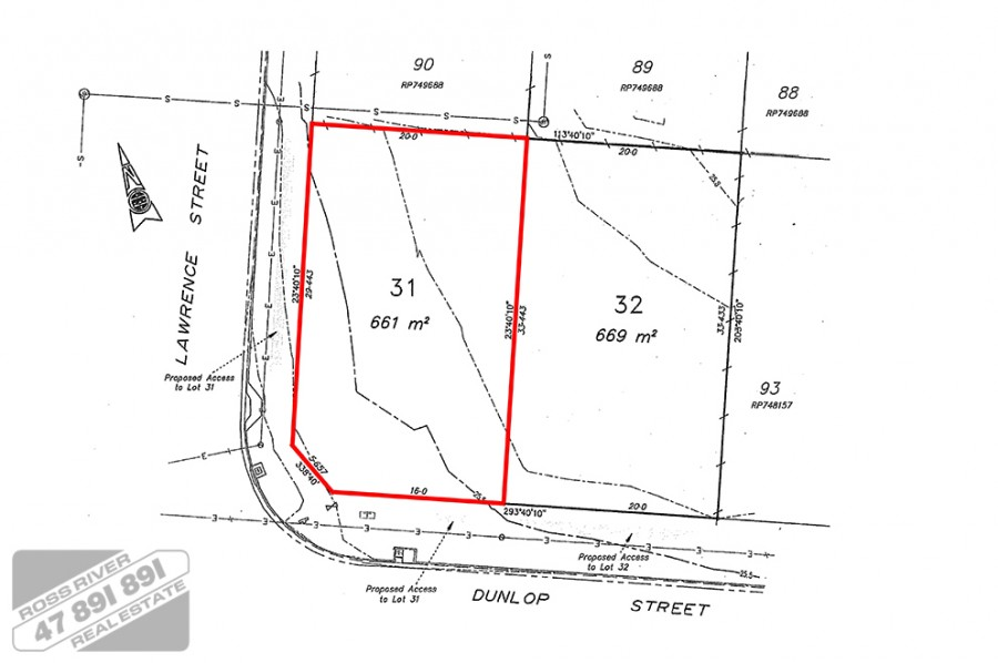 Property For Sale in Kelso